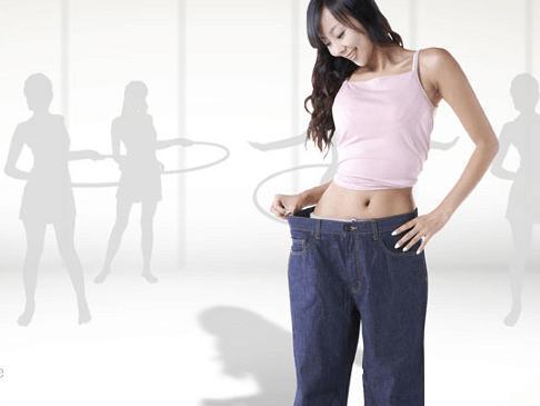 温雅时尚网-推荐:全民减肥的时代,你的减肥方式可能并不对网友:好多误区