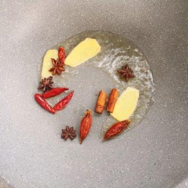 #硬核饺子制作人#肘子炖猪猪肉吃冬菇菜谱芹菜会胖吗图片