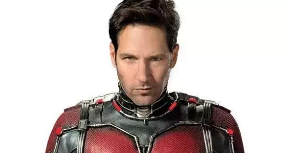 《复联4》10大英雄人物经典台词:钢铁侠、美国