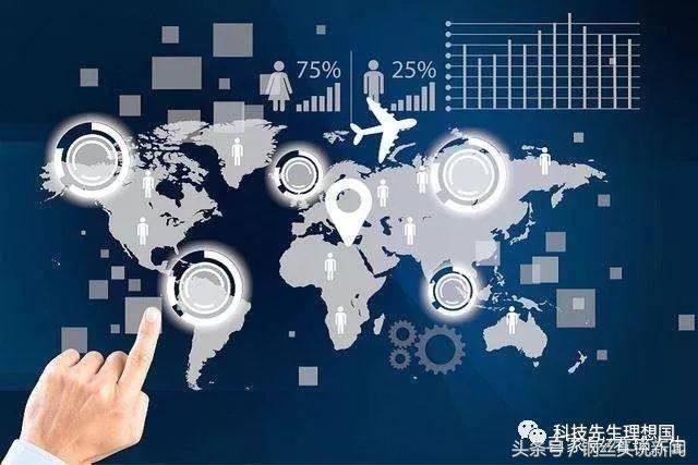 世界杯是中国企业全球化的放大器