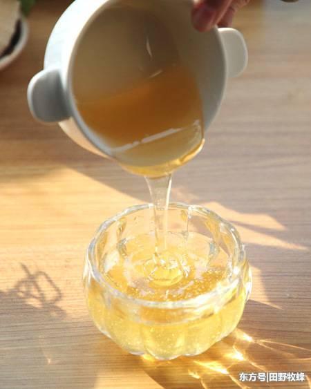 牙膏加白糖加功效面膜?白糖蜂蜜蜂蜜牙膏好小榨菜油怎么v牙膏图片