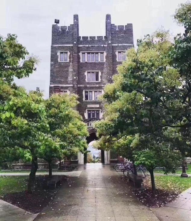 在康奈尔大学留学租房哪些问题需要注意?
