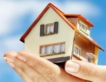 房地产销售支付个人介绍费会计应该怎么做账?