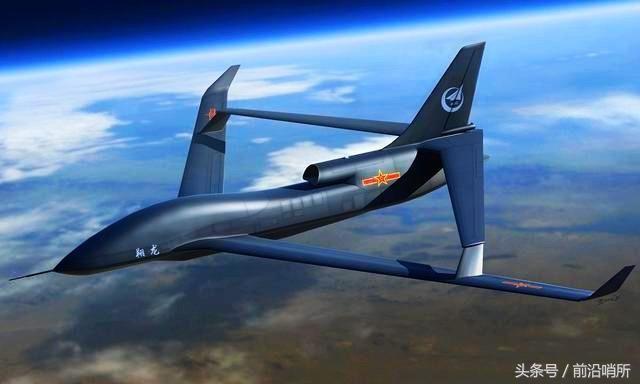 飞机最大航程速度