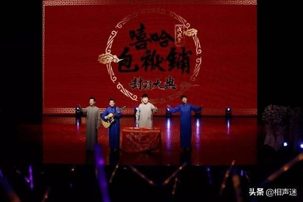 mg电子游艺官方