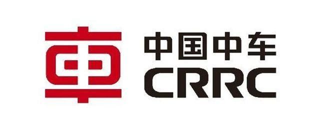 logo logo 标志 设计 矢量 矢量图 素材 图标 640_258