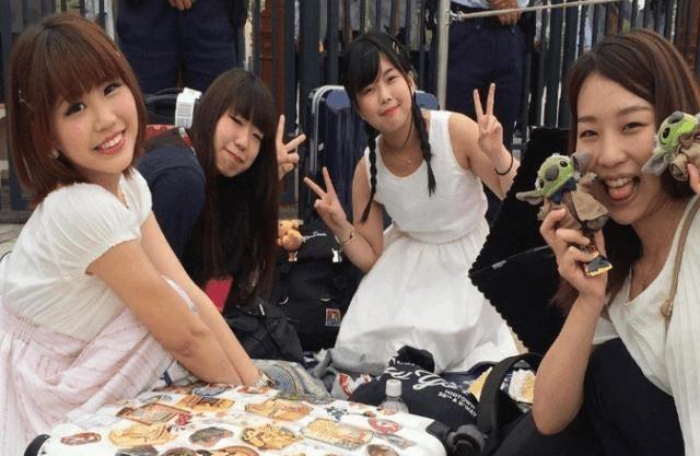 泰国评价游客:韩国人贪便宜,日本人高素质,而国