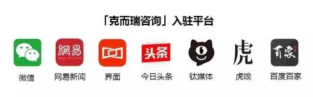 优客工场与苏州圆融集团就苏州等地商业项目开展合作