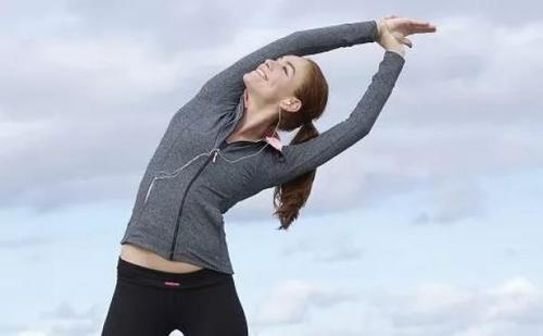 [热点]女生生理期该如何减肥?把握好生理期也是瘦身的黄金期