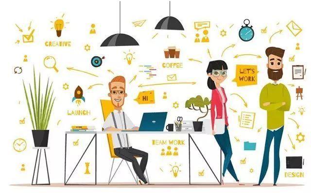 就业|数据分析师、大数据开发、Hadoop开发工