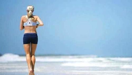 运动减肥时需注意这3点,才能真正的瘦下去,做不到很难瘦!