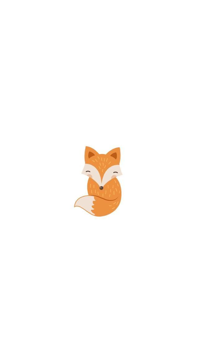 微信头像,qq头像,空间背景,猫咪和小动物合集