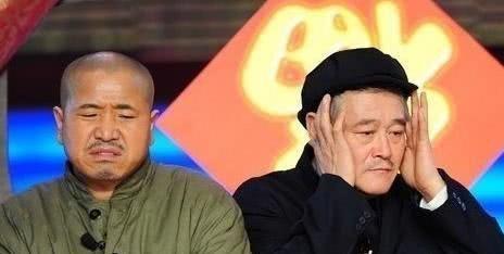 《乡村爱情故事》卖不动,赵本山继续卖《刘老根》,影帝范伟加盟