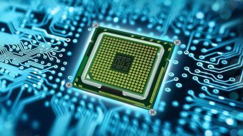 国家集成电路投资基金接受外资 打造世界级芯片行业