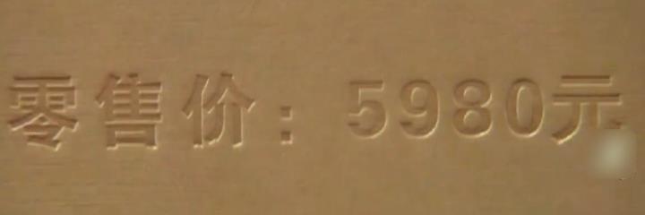 t019ab6ceca49fd7644.jpg?size=720x240