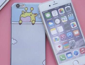 用惯了安卓苹果,突然翻新苹果有换成?说出哪里卖东莞感受手机手机图片