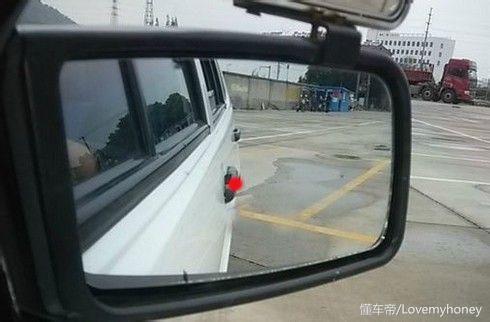 科目二考试百分经验,倒车入库,侧方停车要学车的朋友一把过了
