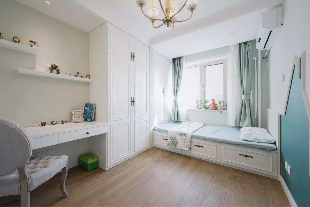 家装墙面乳胶漆_襄阳乳胶漆装修,家庭装修如何选择优质的乳胶漆?