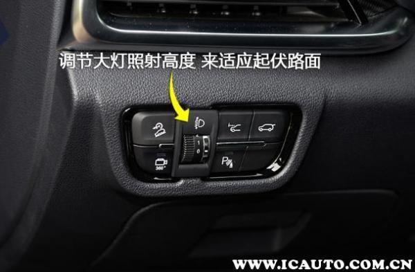 车上的sync是情趣,汽车sync图解关闭v情趣意思国外图片
