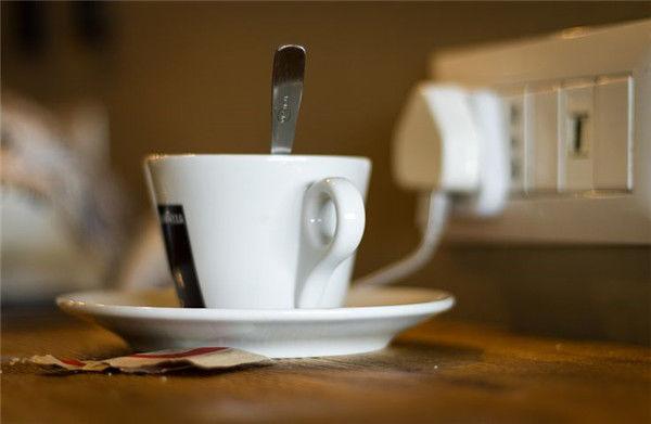 常说的红茶养胃、绿茶伤胃这是真的吗?爱茶人士来看看