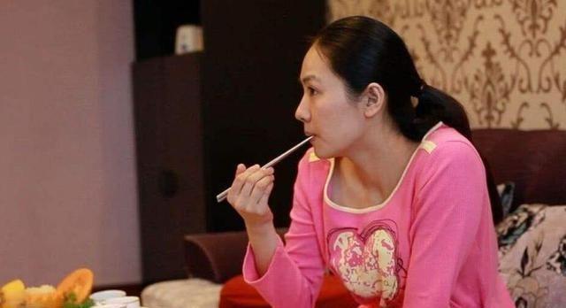 外国人从不坐月子,冰激凌是标配?四条优势,中国妈妈基本不占