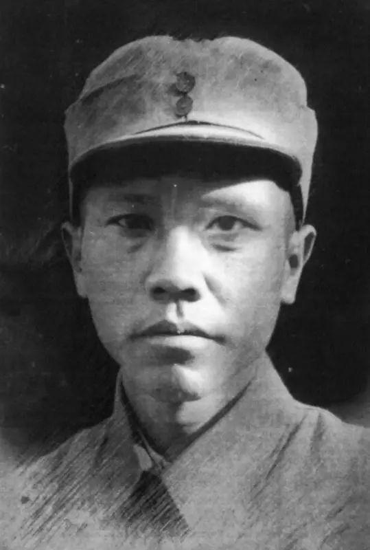 历史 正文  刘九洲,1913年出生于河北省魏县张二庄镇宋屯村一个农民图片