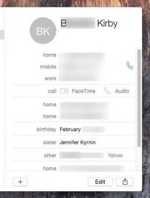 香港马会资料宝典:如何在iPad上拨打电话