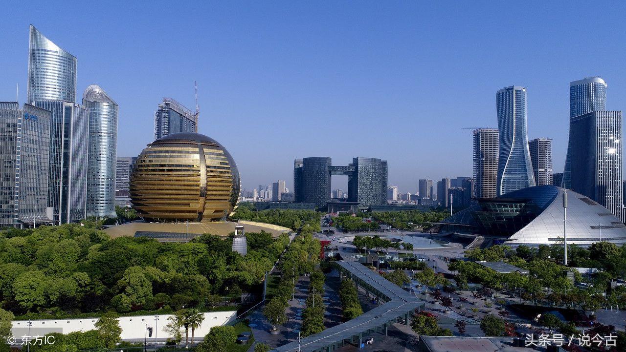 盘点国内治安最好的十大城市,乌鲁木齐上榜,有
