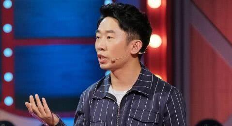 杨迪的女朋友是谁?《少年可期》杨迪自曝有女友还未结婚!