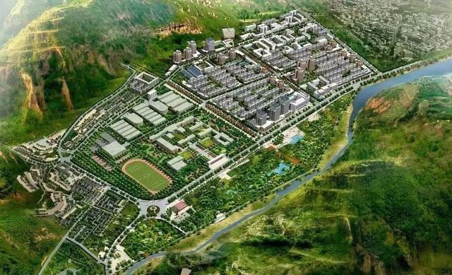 如梦想小镇,基金小镇,硅谷小镇,地理信息小镇,千岛湖航空小镇等.