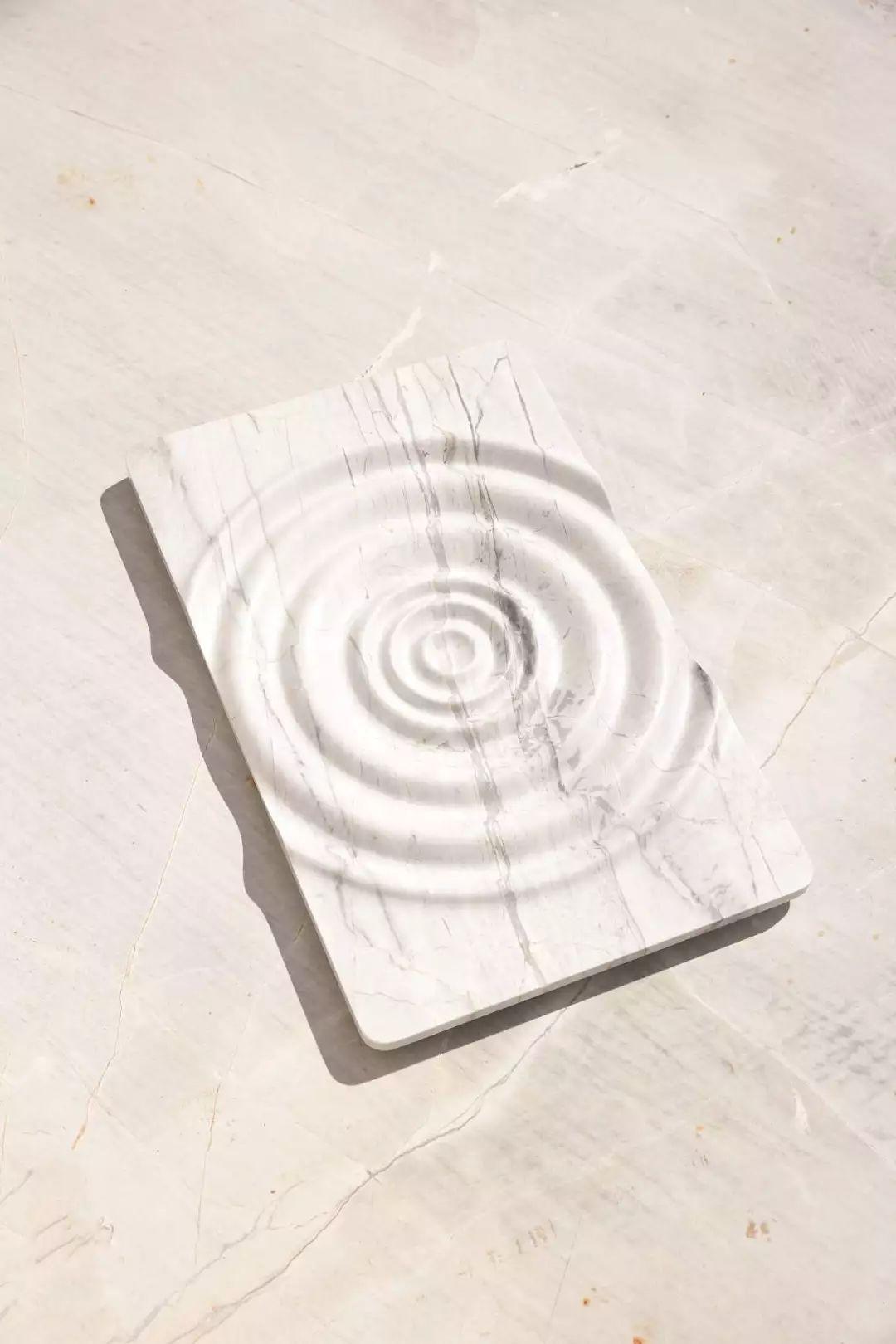 家具大理石这是独有的美sketchup家具设计图片