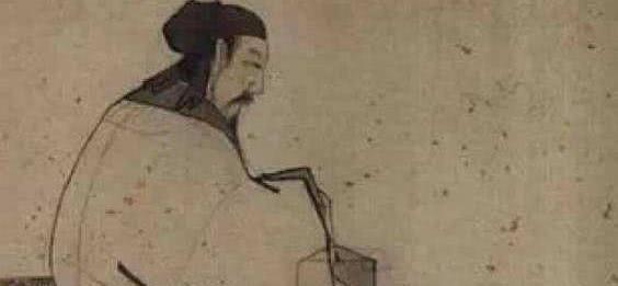 <b>吕洞宾是真实存在的?专家挖开他的墓后,直接说:这不可能!</b>
