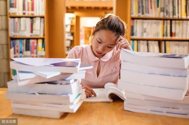 <b>中学女孩写给父母的11句话,说出很多孩子的心声,值得家长深思</b>