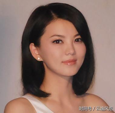 李湘微博晒女儿照,却激怒网友,这次比炫生活费7万还严重!