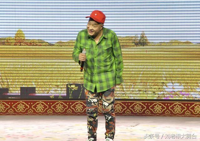 不信的话,来北京前门刘老根大舞台亲自感受一下吧!图片