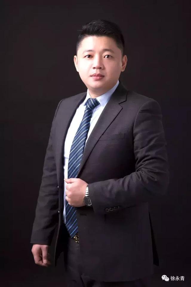 老徐会客厅专访扬州企业家公益联盟曹振:锵锵人生路精准行动派