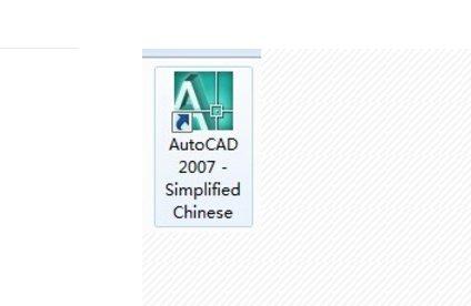 CAD中插入背景中的布局颜色cad如何改变块批量图片
