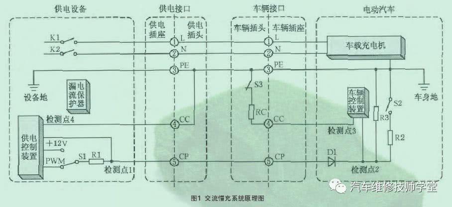 电路 电路图 电子 户型 户型图 平面图 原理图 908_416