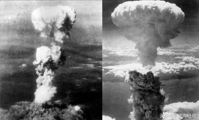 日本历史上最漫长的一天无条件投降前夜惊心动魄的垂死挣扎!