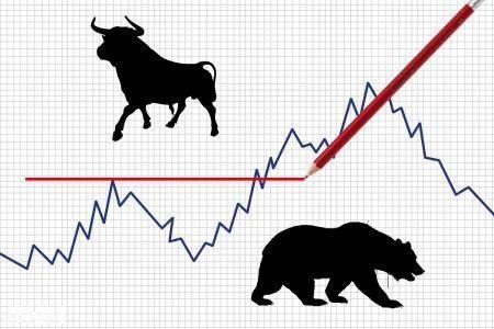 股市5年资讯_中国股市闹出大乌龙,惨状堪比15年股灾!_【快资讯】