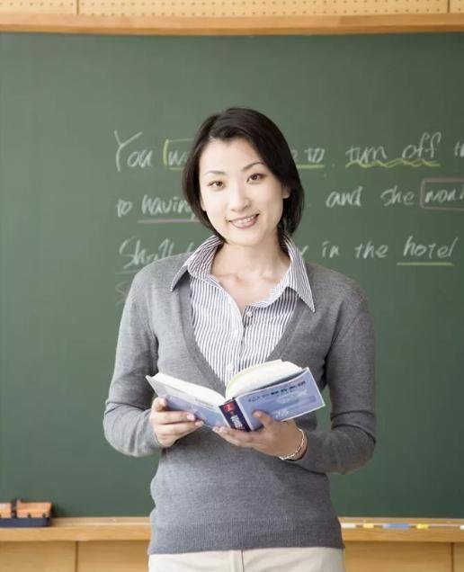 我是90后,考了教师资格证,想问,中小学教师月薪