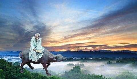 谁是武当山历史上最早的修道者?