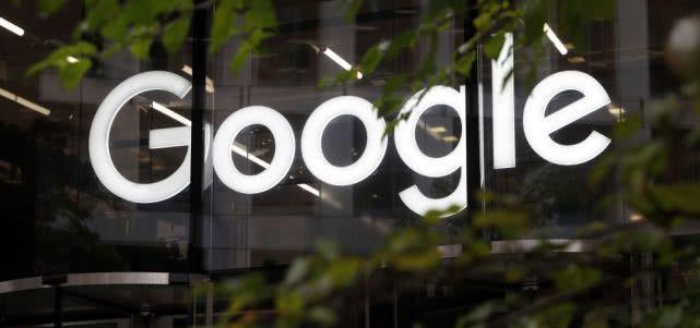 谷歌遭受制裁反转:美国已宣布被震撼,特朗普欺软怕硬水落石出?
