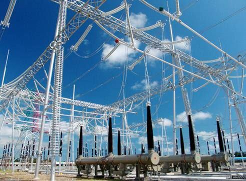 中巴经济走廊:高压直流输电项目将进入全面实施阶段