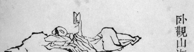 <b>山海经:伏羲女娲人首蛇身之谜,手中持物为何不是八卦图补天石?</b>