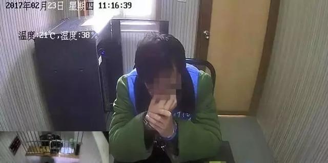 网传冯提莫有8岁的孩子,离婚因为婚内出轨,骗
