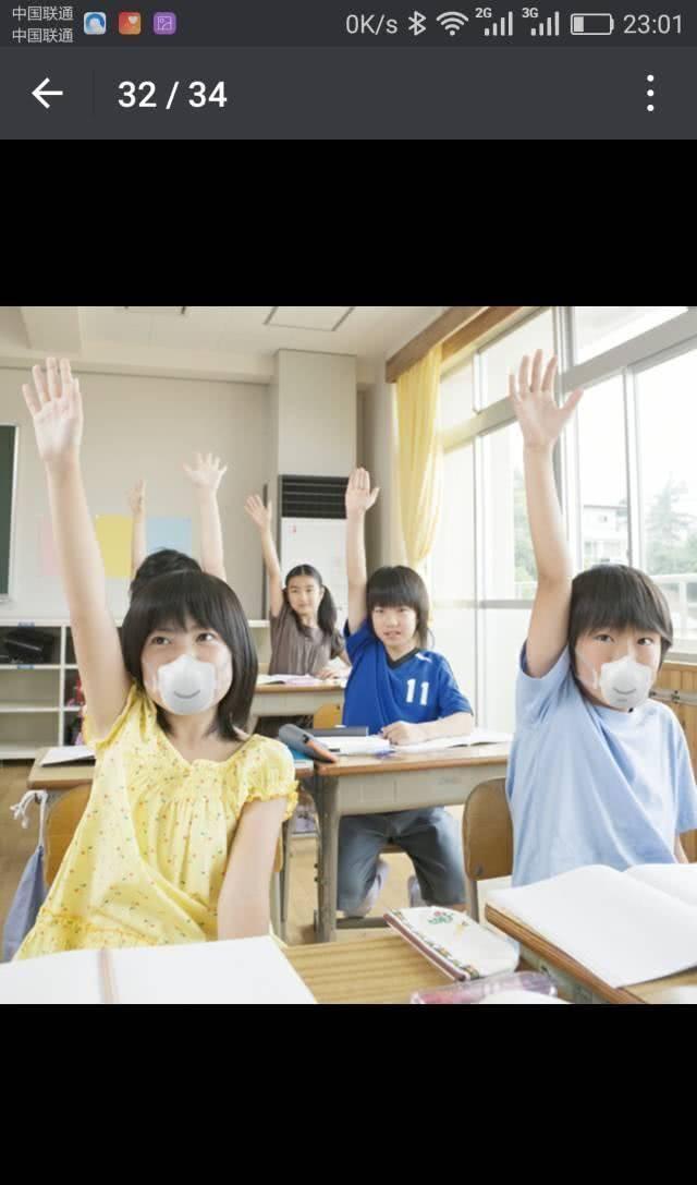 为什么过敏性鼻炎需要带电动口罩,留言咨询有惊喜!