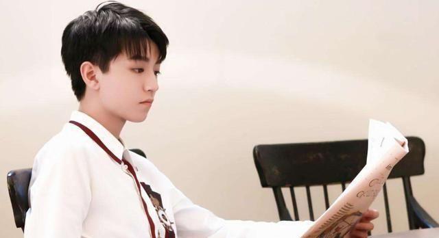 张云雷是成年人,但表演像小孩,网友:这才是大师!