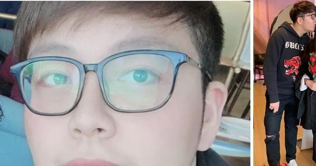22岁中国留学生在加拿大遭暴力绑架警方呼吁提供线索