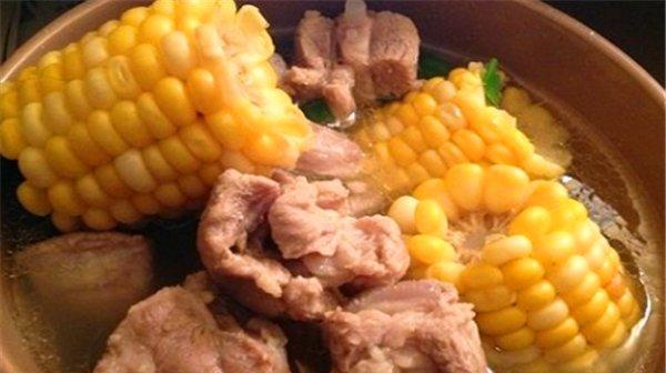 想长寿得会吃,推荐三种食物,美容养颜、排毒肌肤,爱吃就赚了